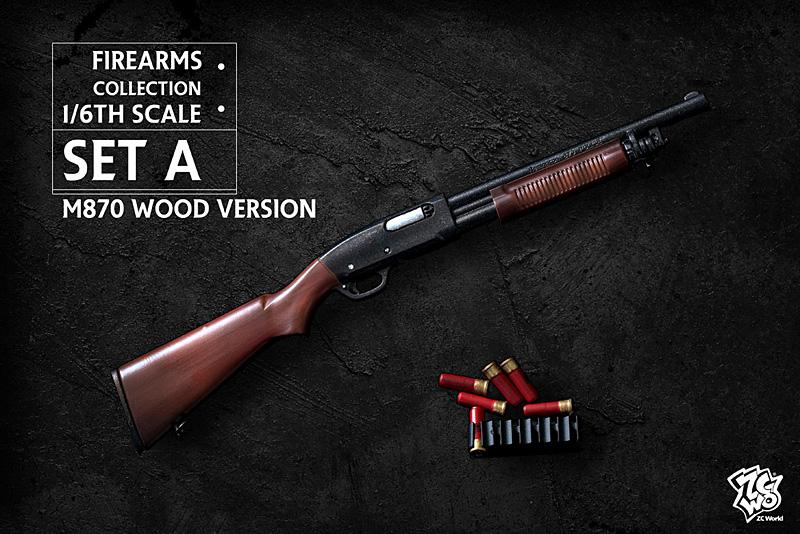 zcwo-firearmA2