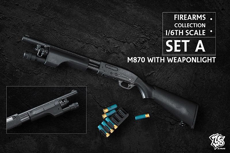 zcwo-firearmA3