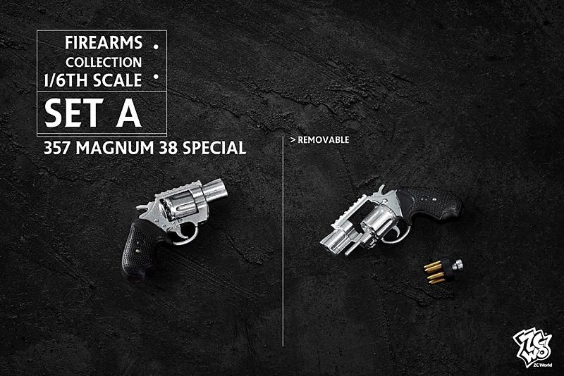 zcwo-firearmA4