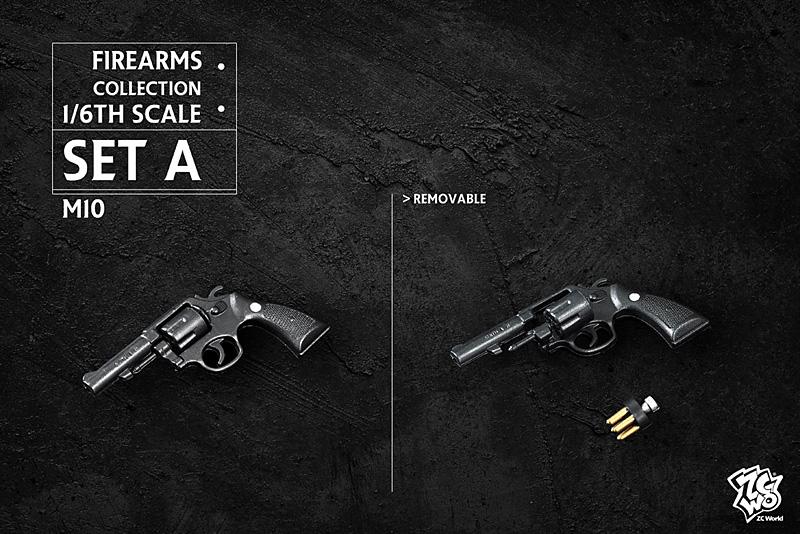 zcwo-firearmA5