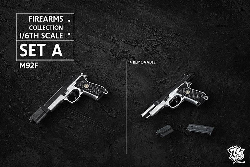 zcwo-firearmA6
