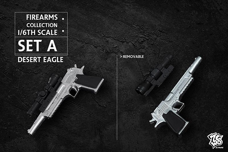 zcwo-firearmA7