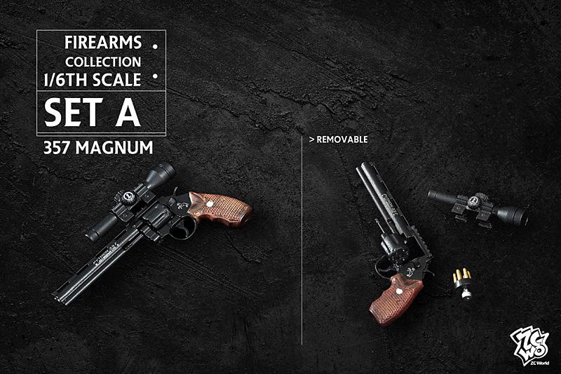 zcwo-firearmA8