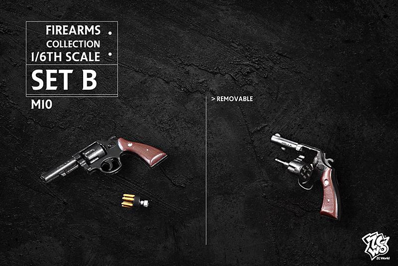 zcwo-firearmB2