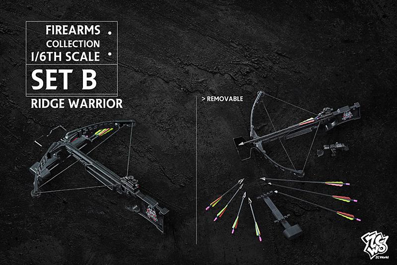 zcwo-firearmB3