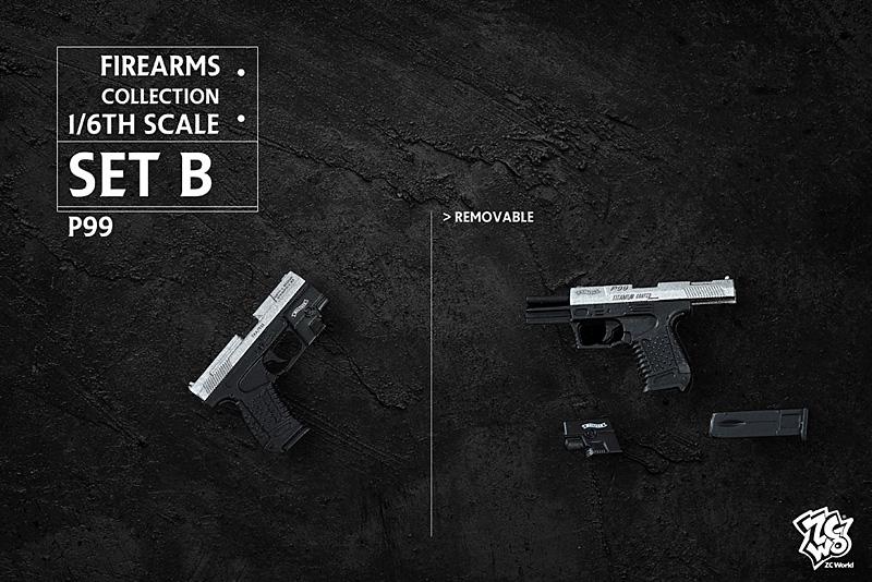 zcwo-firearmB5