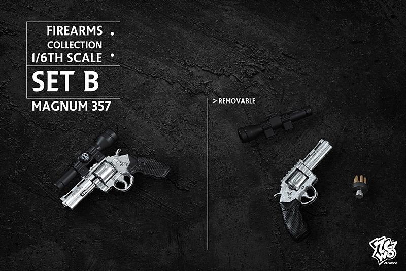 zcwo-firearmB6