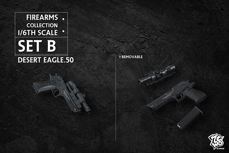 zcwo-firearmB7