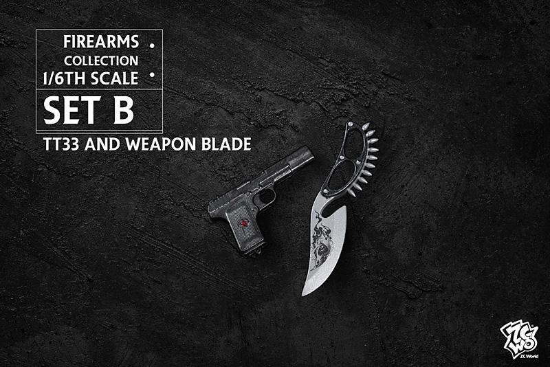 zcwo-firearmB8