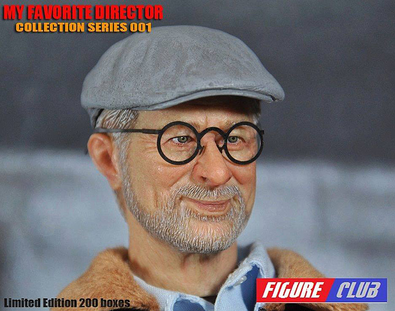 fc-director3