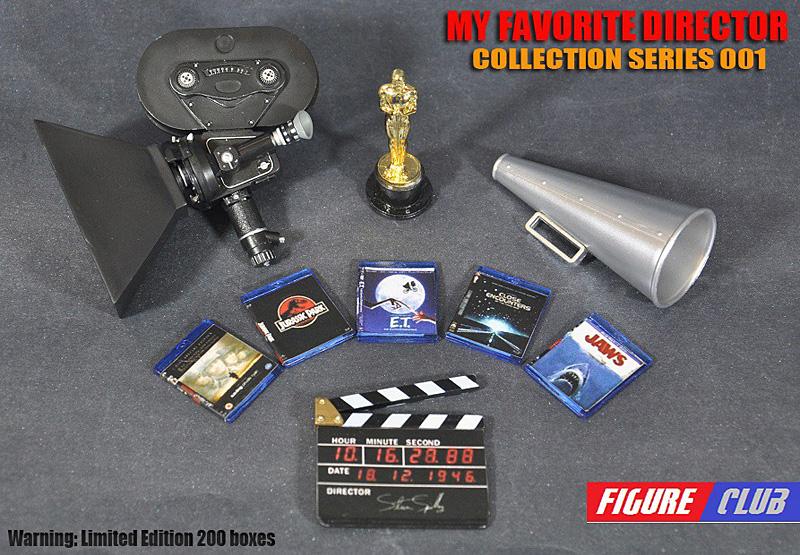 fc-director6
