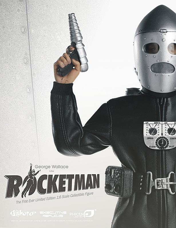 gh-rocketman01