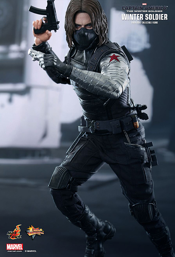 ht-winter-soldier1