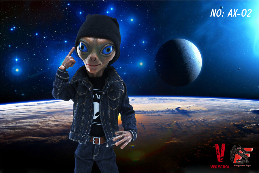 vc.alien-1