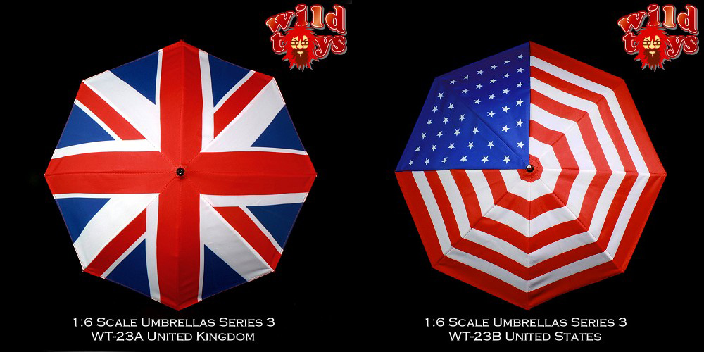 wt-flags2