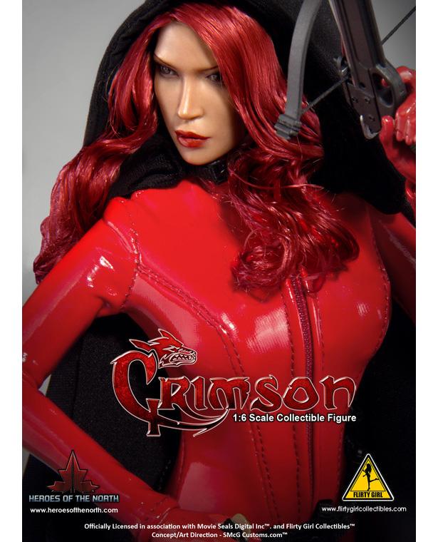 flgi-crimson1