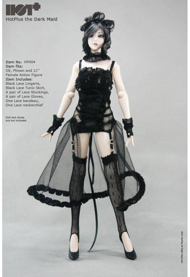 hotp-dark-maid1