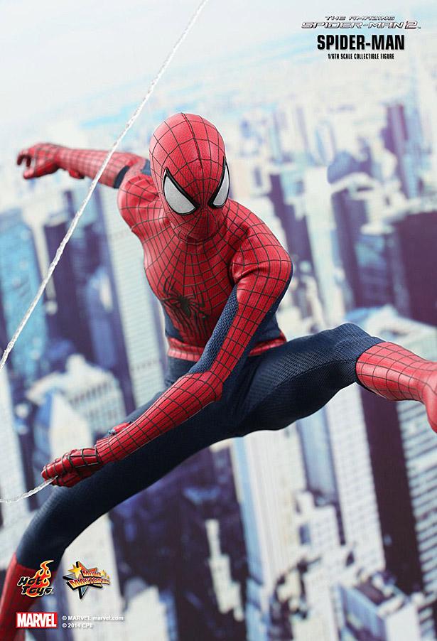 ht-spider-man01