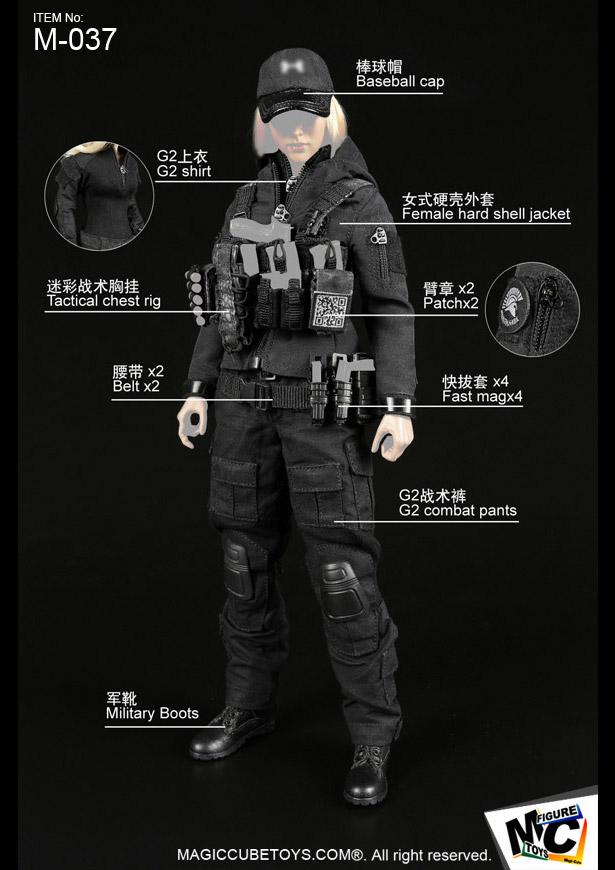 mc-black-shoote8