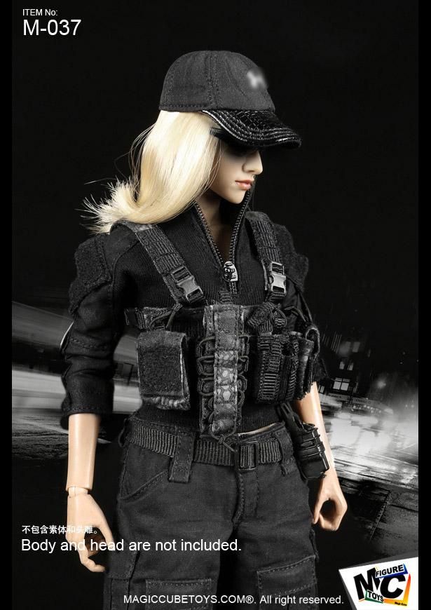 mc-black-shooter1