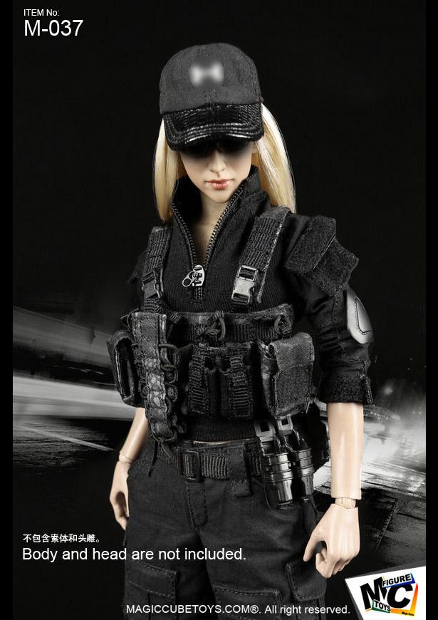 mc-black-shooter2