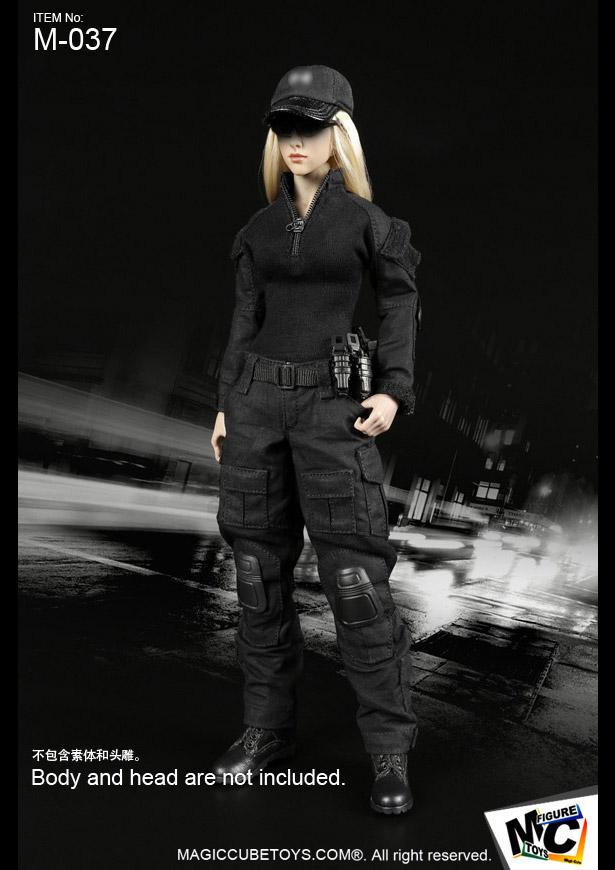 mc-black-shooter3