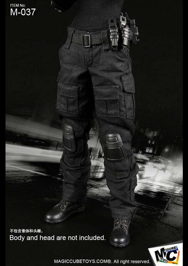 mc-black-shooter4
