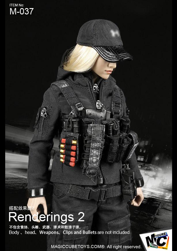 mc-black-shooter6