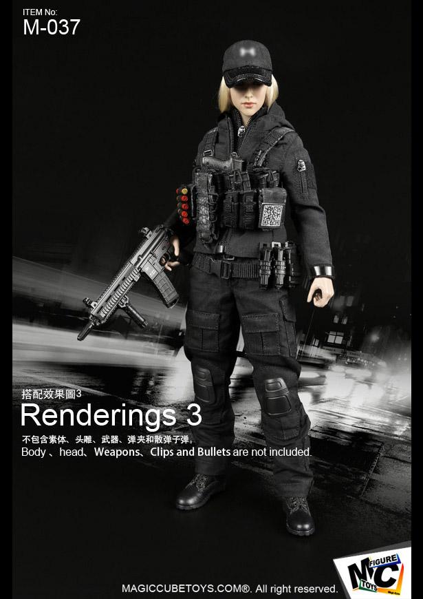 mc-black-shooter7