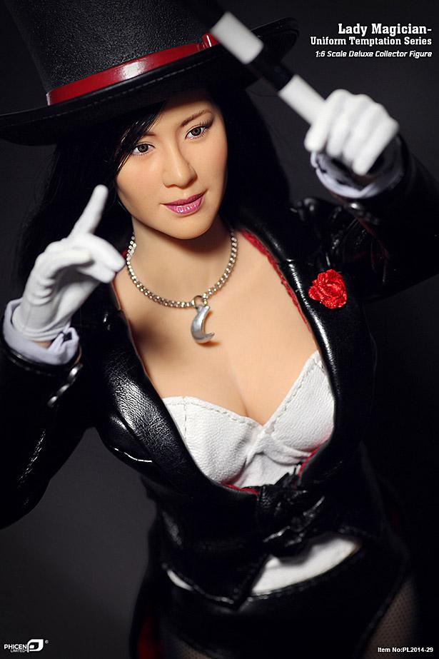 ph0-Lady-Magician05