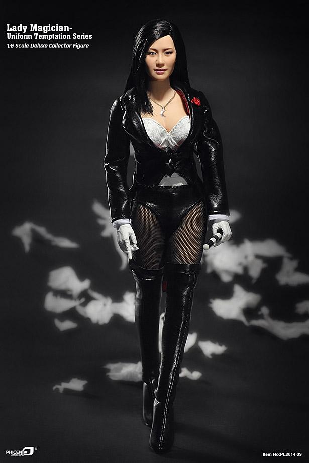 ph0-Lady-Magician06