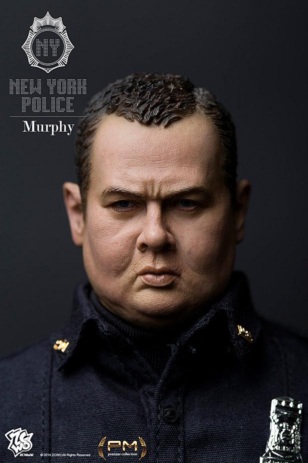 zcwo-murphy08