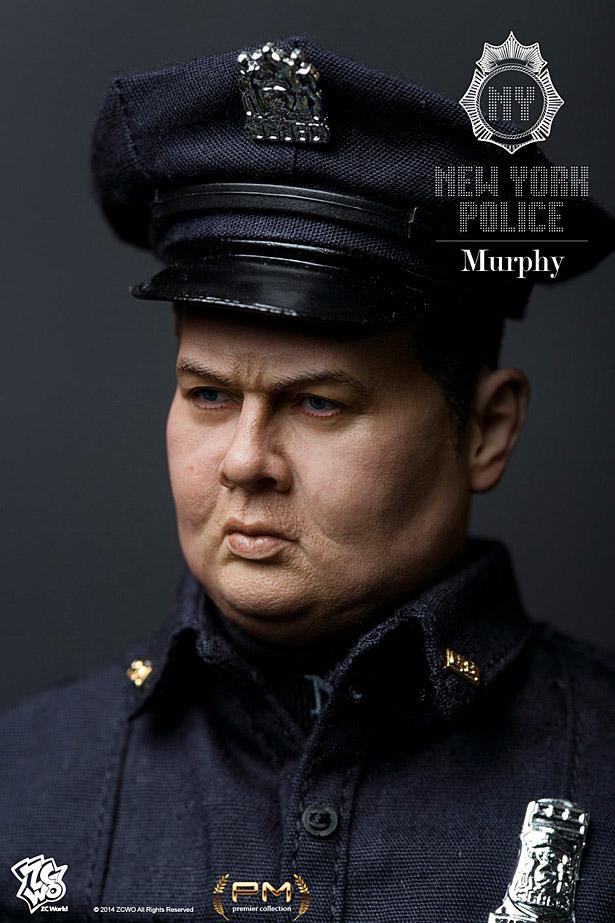 zcwo-murphy09