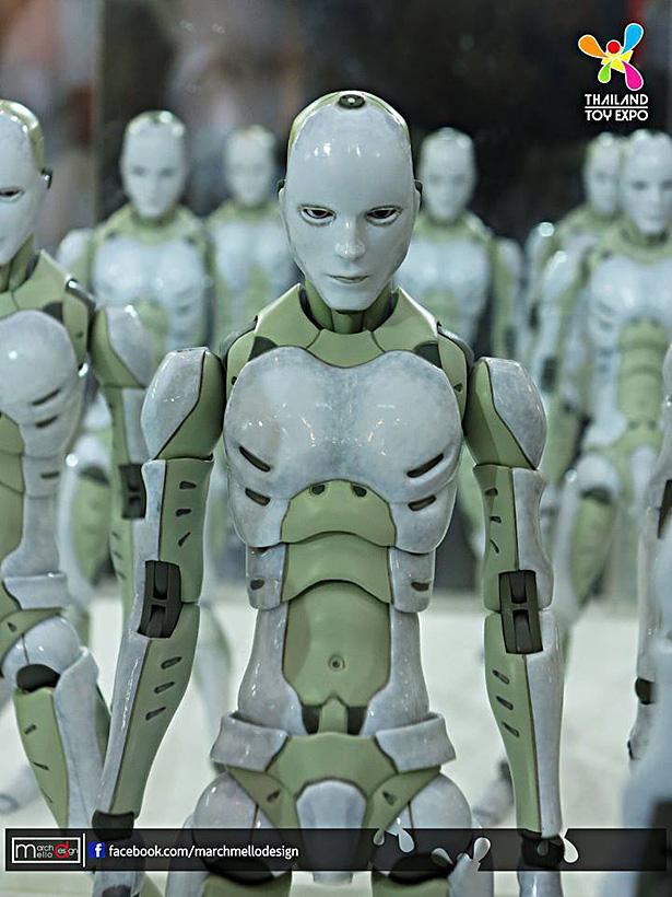 1000t-robot2