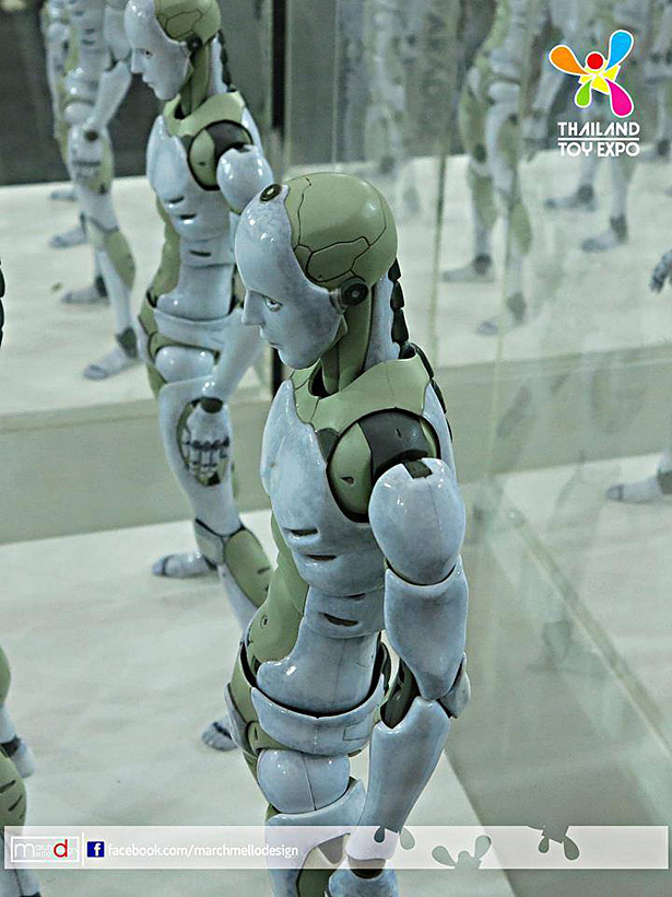 1000t-robot3