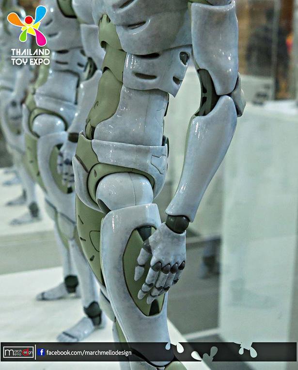 1000t-robot4