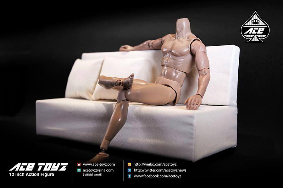 acet-sofa1