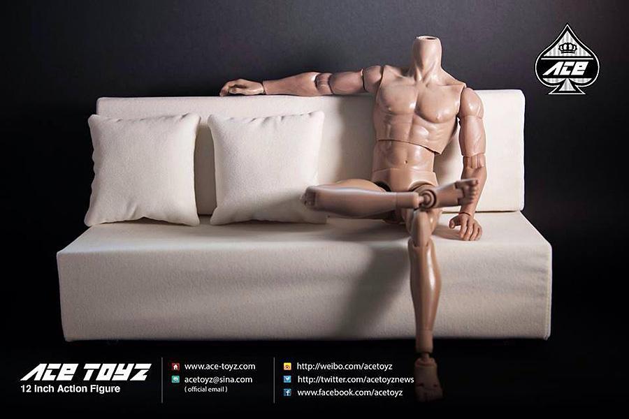 acet-sofa2