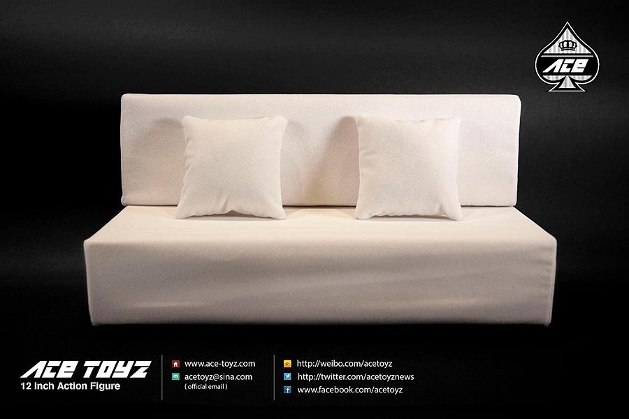 acet-sofa4
