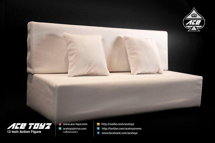 acet-sofa5