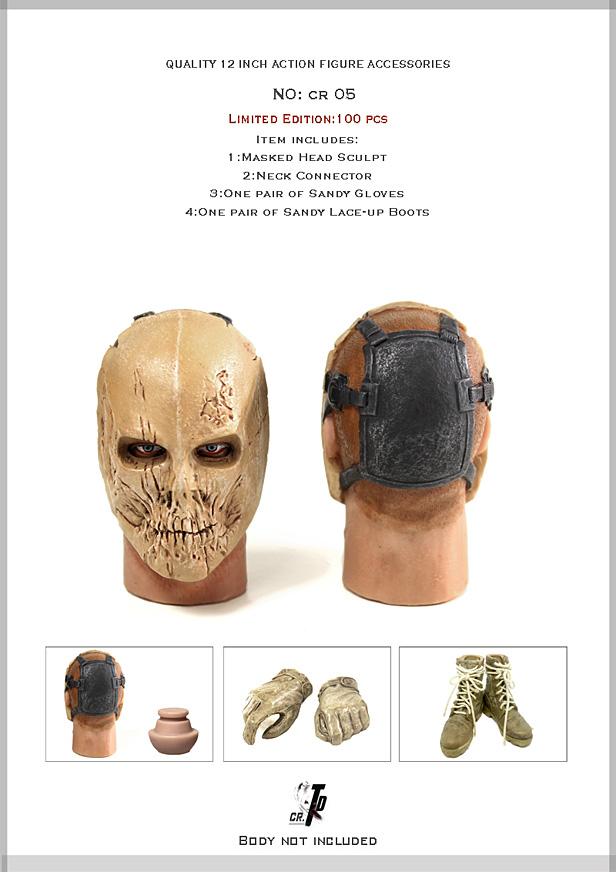 df-maskedhead