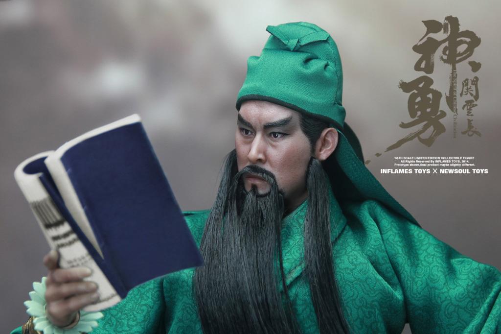 it-Yunchang10