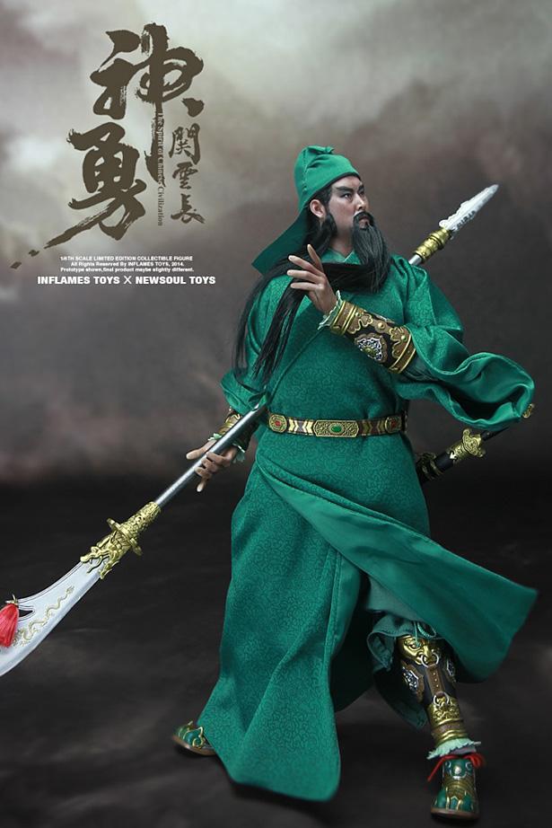 it-Yunchang2