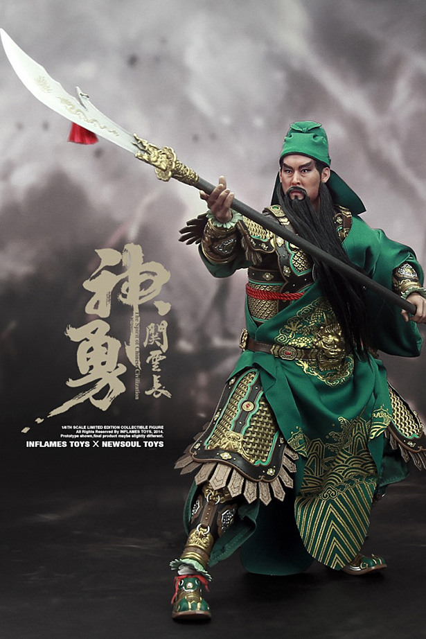 it-Yunchang3