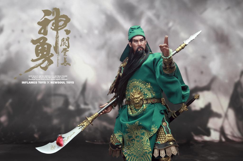 it-Yunchang7