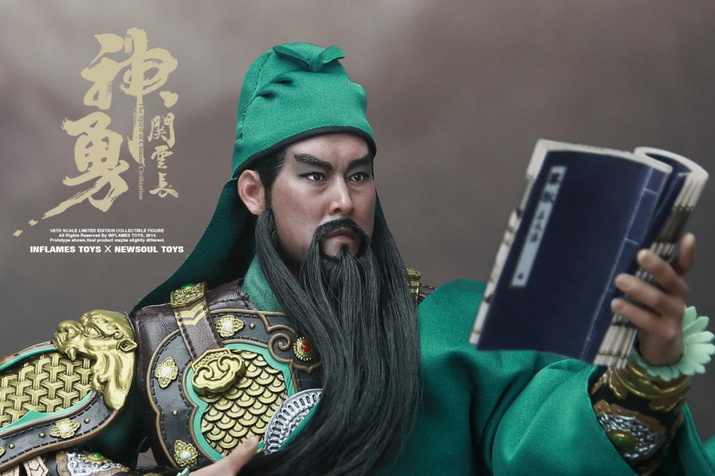it-Yunchang9