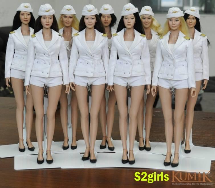 kum-s2-girls0