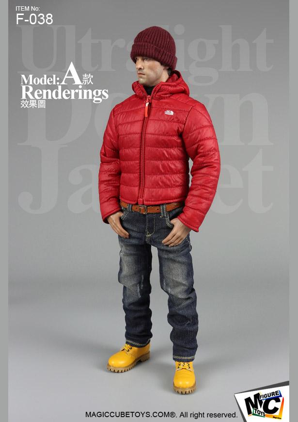 mc-downjacket1
