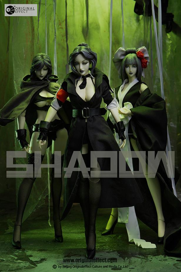 oe-shadow-viola1