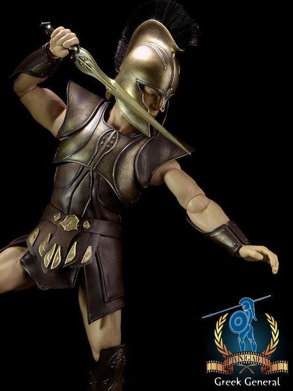 pan-greek-general1